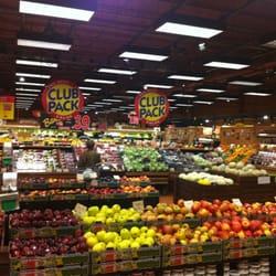 Wegmans Food Pharmacy Delicatessen | 945 Fairmount Ave, Jamestown, NY, 14701 | +1 (716) 483-9906