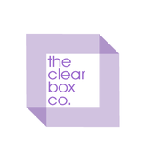 The Clear Box Company, Rotherham, South Yorkshire