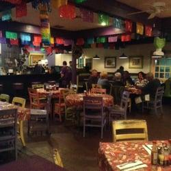 La Casita Mexican Restaurant Fort Myers Fl