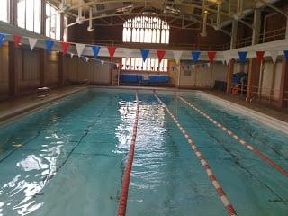 church of the good shepherd swimming pool swimming pools