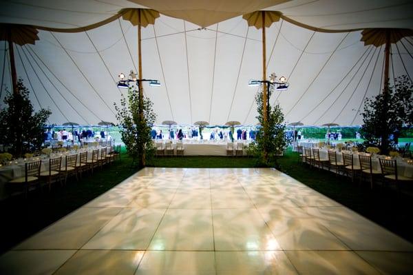 Indoor outdoor wedding venues in vt yelp for Indoor and outdoor wedding venues