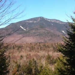 Snowy Owl Inn Waterville Valley Reviews 4