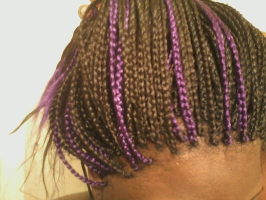 Micro Kinky Twists http://www.yelp.com/biz_photos/a-touch-of-atlanta-san-diego?select=t83fNASd4j63Ze7uxZ55UQ