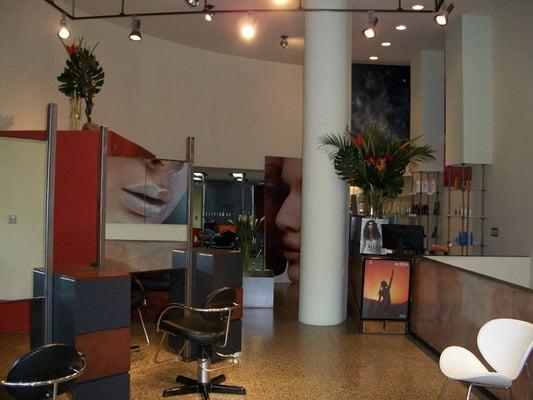 Hair Salons Near Me : ... Hair Salons Near Me and Hair Salons Near Me under Hair Stylists Near