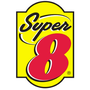 Super 8 Chatsworth/Dalton