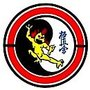 Bestwood Full Contact Karate School