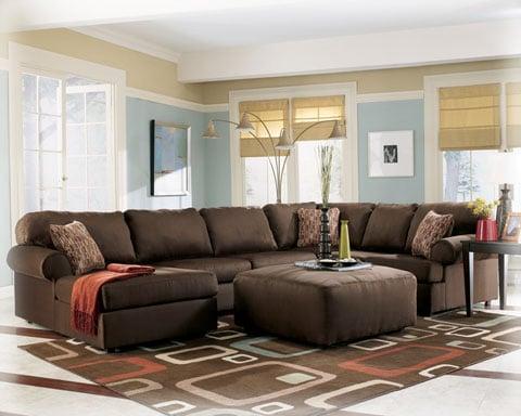 Ashley Furniture Homestore Shreveport La Yelp