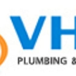 VHC Plumbing and Heating Ltd, London