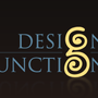 Design Junction