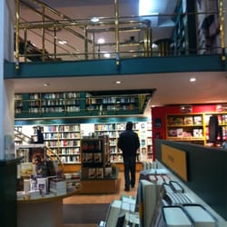 Casa del libro librer as madrid yelp - Casa del libro madrid horario ...