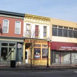 Chinese Food Washington Blvd Baltimore Md