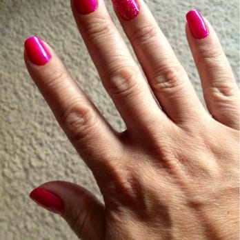 Care Nail & Spa - Nail Salons - Glendale, AZ - Yelp