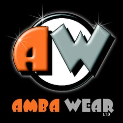 Amba Wear Ltd, Sutton Coldfield, West Midlands