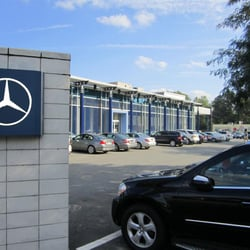 Mercedes benz of natick auto repair natick ma for Mercedes benz of natick