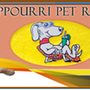 Puppourri Pet Resort