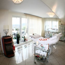 Beauty & Kosmetik Center - Permanent Make Up, Seevetal, Niedersachsen