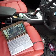 BMW Remap by Quantum Tuning Authorised Dealer