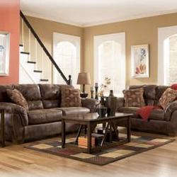 Frugal Furniture Furniture Stores Jamaica Plain MA Yelp