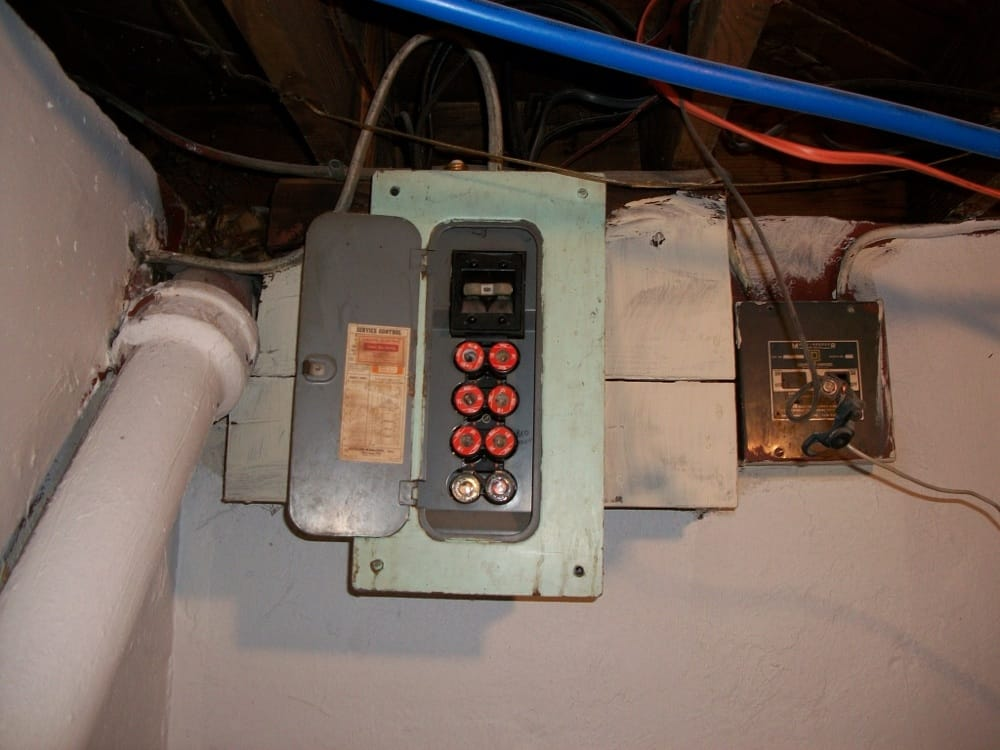 electrical fuse box covers  electrical  get free image