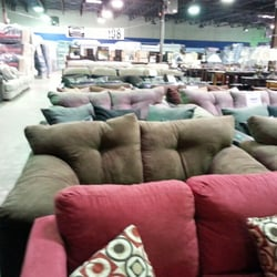 American Freight Furniture Stores Livonia Mi Yelp