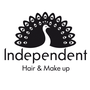 Independent - Hair & Make up