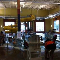 Aquatic Center Aquatic Center Las Cruces Nm
