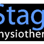 Stagg Physiotherapy