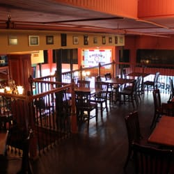 Cregeen's Irish Pub - Jonesboro, AR | Yelp