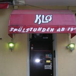 klo pubs berlin germany yelp. Black Bedroom Furniture Sets. Home Design Ideas