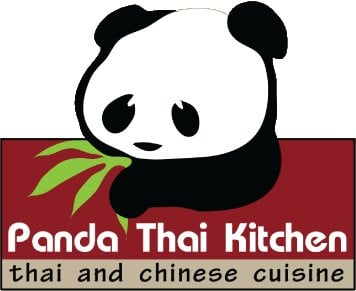 Panda Kitchen on Panda Thai Kitchen   Culver City   Culver City  Ca
