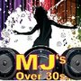 Mj's Over 30s Nightclub