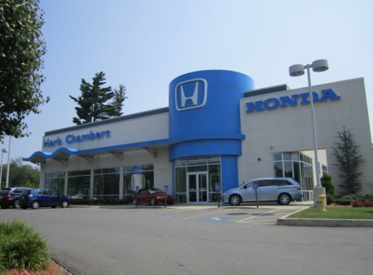 herb chambers honda of westborough car dealers westborough ma yelp. Black Bedroom Furniture Sets. Home Design Ideas