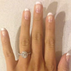 Polished Nail Bar - Milwaukee, WI - Prices, Hours, Reviews