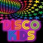 Disco Kids - Funky Freestyle & Fun Dances for Under 10's