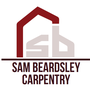 Sam Beardsley Carpentry