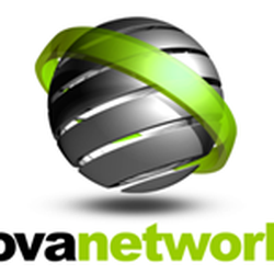 Nova Networks, Little Island, Co. Cork