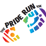 London Pride Run 10K