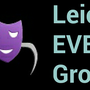 Leicester Events Group