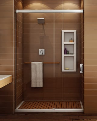 Interior and bedroom bath and tile Bathroom design showrooms houston