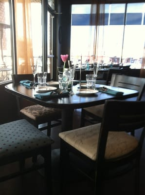 Elev. 5900 Kitchen & Bar