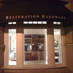 Restoration hardware home decor winter park winter for Michaels crafts jacksonville fl