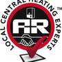 A+R Central Heating Experts