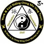 Traditional Ip Man Wing Chun Kung Fu / Ving Tsun Martial Art