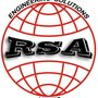RSA Engineering Solutions Ltd