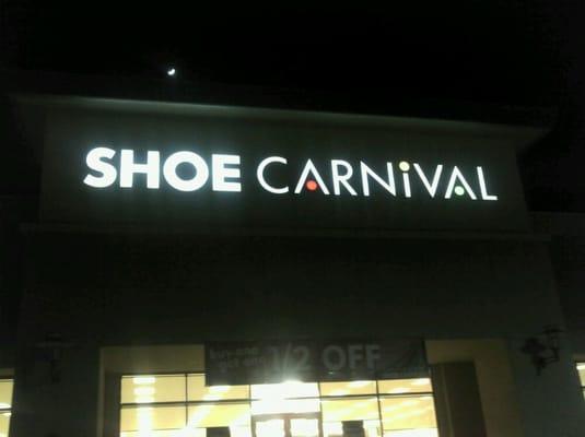 Teva Shoe Stores Near Me