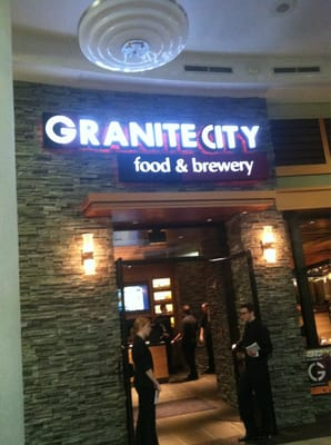 Free dating in Granite City Granite City singles