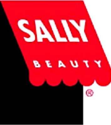 Sally Beauty Supplies on Sally Beauty Supply   Livermore  Ca