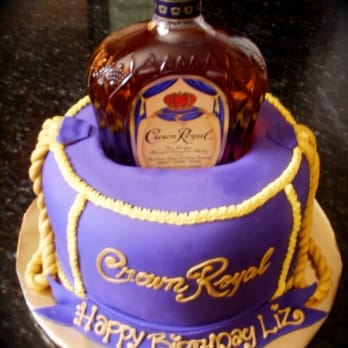birthday cakes sugar land tx