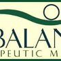 In Balance Therapeutic Massage LLC