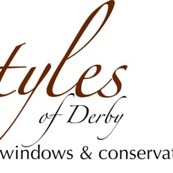 Styles Windows and Conservatories, Nottingham, Derby